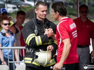 svetove-policejni-a-hasicske-4