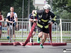 svetove-policejni-a-hasicske-5
