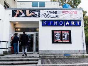 Fotostřípky 57. ročníku Brněnské 16