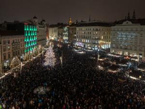 Autor: Michal Růžička, TIC Brno