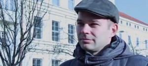 Sonda Pozitivní vývoj - odpovídá Petr Nádvorník