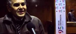 Sonda: Jak vás ovlivnil 17. listopad 1989 - odpovídá Petr Majer