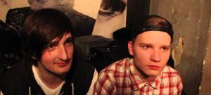 University Band Contest 2015 #munitv